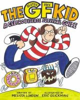 The GF Kid
