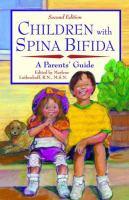 Children With Spina Bifida