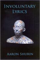 Involuntary Lyrics
