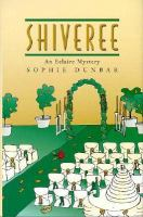 Shiveree