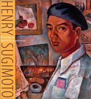 Henry Sugimoto