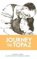 Journey to Topaz