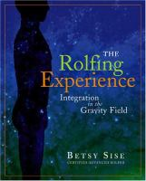 The Rolfing Experience