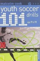 101 Youth Soccer Drills