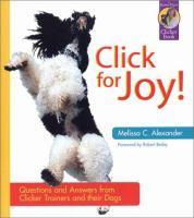 Click for Joy!