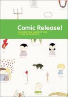 Comic Release
