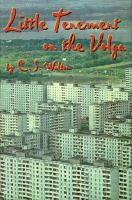 Little Tenement on the Volga