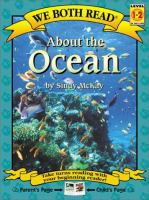 About the Ocean