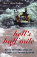 Hell's Half Mile