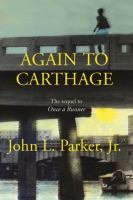 Again to Carthage
