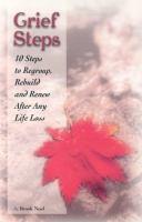 Grief Steps