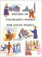 History of Colorado's Women for Young People