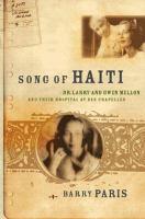Song of Haiti