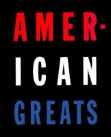 American Greats