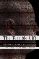 The Terrible Gift