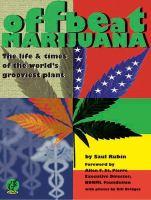 Offbeat Marijuana