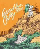 Good-bye, Chunky Rice