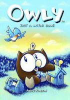 Owly [vol. 02]