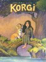 Korgi, Book 1