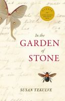In the Garden of Stone