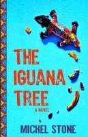 The Iguana Tree