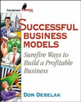 Successful Business Models