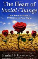 The Heart of Social Change