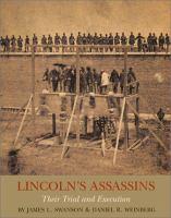 Lincoln's Assassins