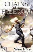 Chains of Freedom