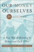 Our Money, Ourselves for Couples