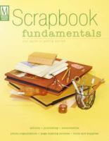 Scrapbook Fundamentals