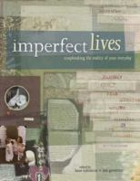 Imperfect Lives
