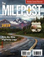 The Milepost