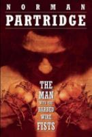 The Man with the Barbed-Wire Fists
