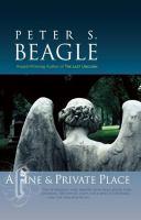 A Fine & Private Place