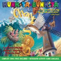 Hunk-ta-bunk-ta Chants
