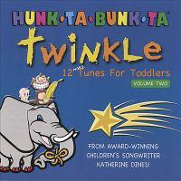 Hunk-ta-bunk-ta Twinkle
