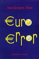 Euro Error