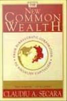 The New Common Wealth