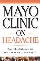 Mayo Clinic on Headache