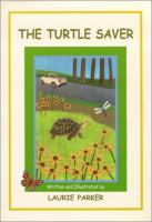 Turtle Saver