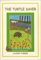 The Turtle Saver