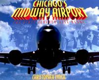 Chicago's Midway Airport