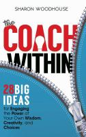 The Coach Within