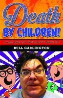 Death by Children