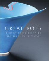 Great Pots