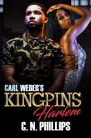 Carl Weber's Kingpins: Harlem