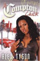 A Compton Chick