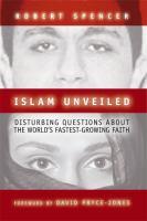 Islam Unveiled
