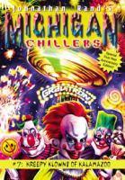 Kreepy Klowns of Kalamazoo